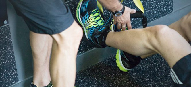 readaptacion fisico deportiva