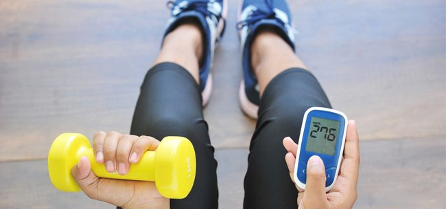deporte-diabetes