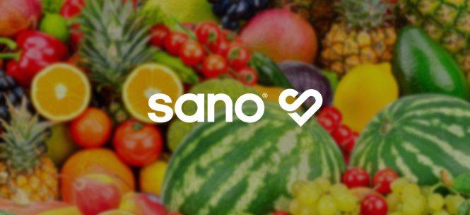 Frutas refrescantes para el verano