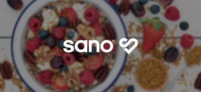 SanoBlog_desayuno