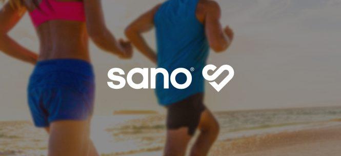 SanoBlog_entrenar-playa
