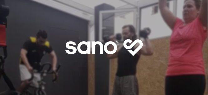 SanoBlog_exito-galapagar