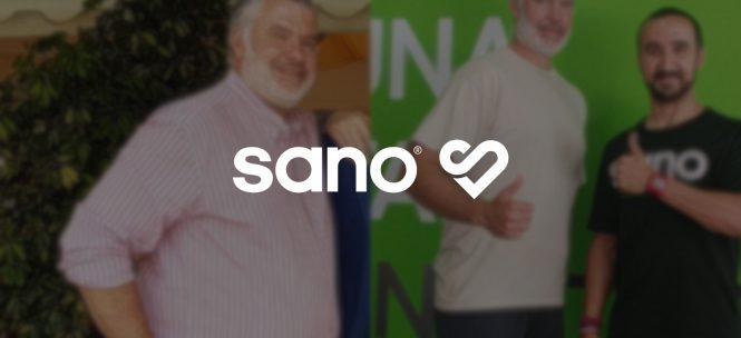 SanoBlog_exito-tomares