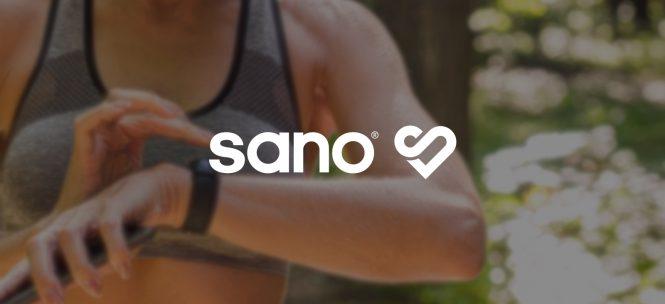 SanoBlog_motivacion-septiembre