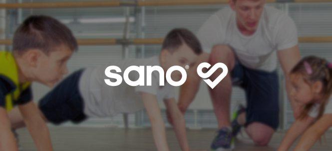 SanoBlog_ninos