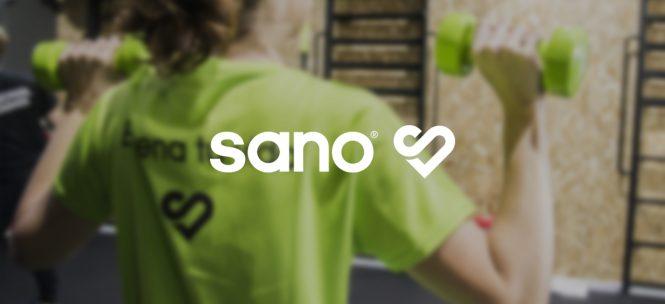 SanoBlog-rutina-entrenamiento