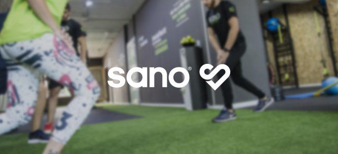 SanoBlog_master-cataluna