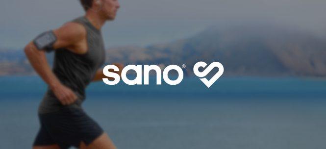 SanoBlog_musica