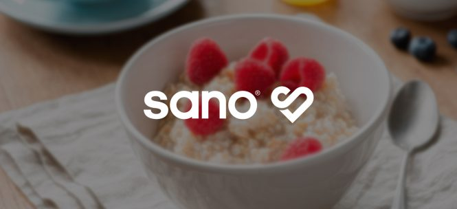 SanoBlog_snacks-saludables