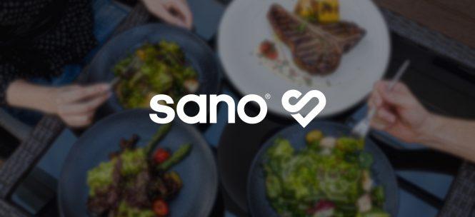 SanoBlog_cenas-sano
