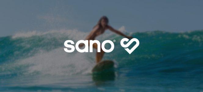 SanoBlog_deporte-mundo-24oct