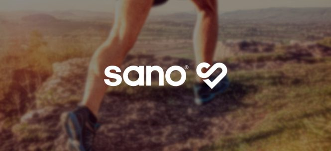 SanoBlog_ejercicio-mon
