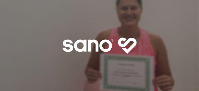 SanoBlog_exito17oct