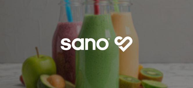 SanoBlog_batidos-detox