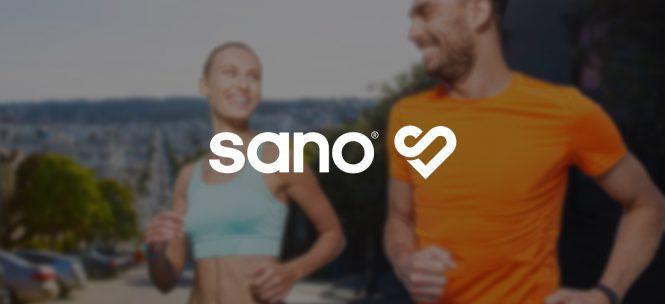 SanoBlog_felicidad