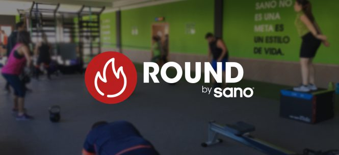 SanoBlog_round