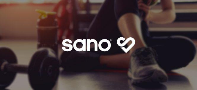 SanoBlog_zapatillas