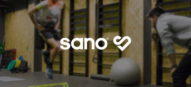 SanoBlog_caso-exito-cordoba