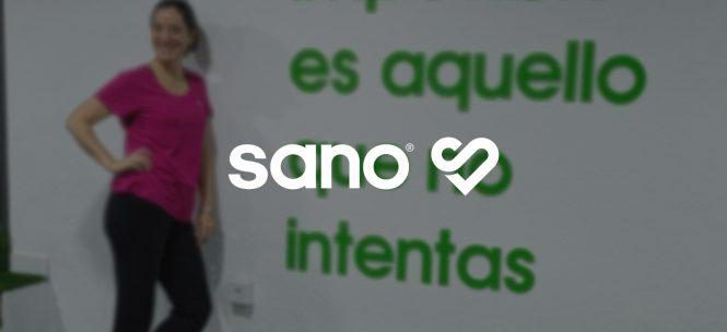 SanoBlog_maria-delgado