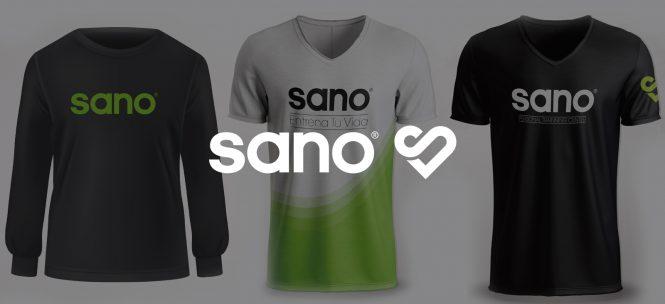 SanoBlog_ropa_23enero