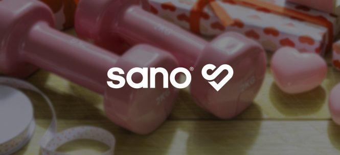 SanoBlog_san-valentin