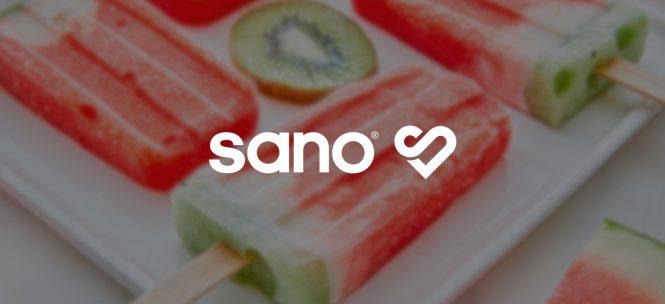SanoBlog_POLO-SANDIA