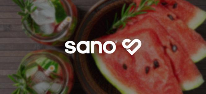 SanoBlog_hidratar-sandia
