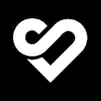 sano-icono