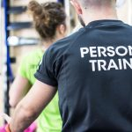 entrenamiento-personal-sano
