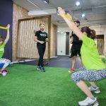 entrenamiento-sano