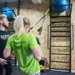 sano-entrenamiento-personal
