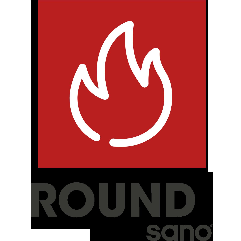 Round Training