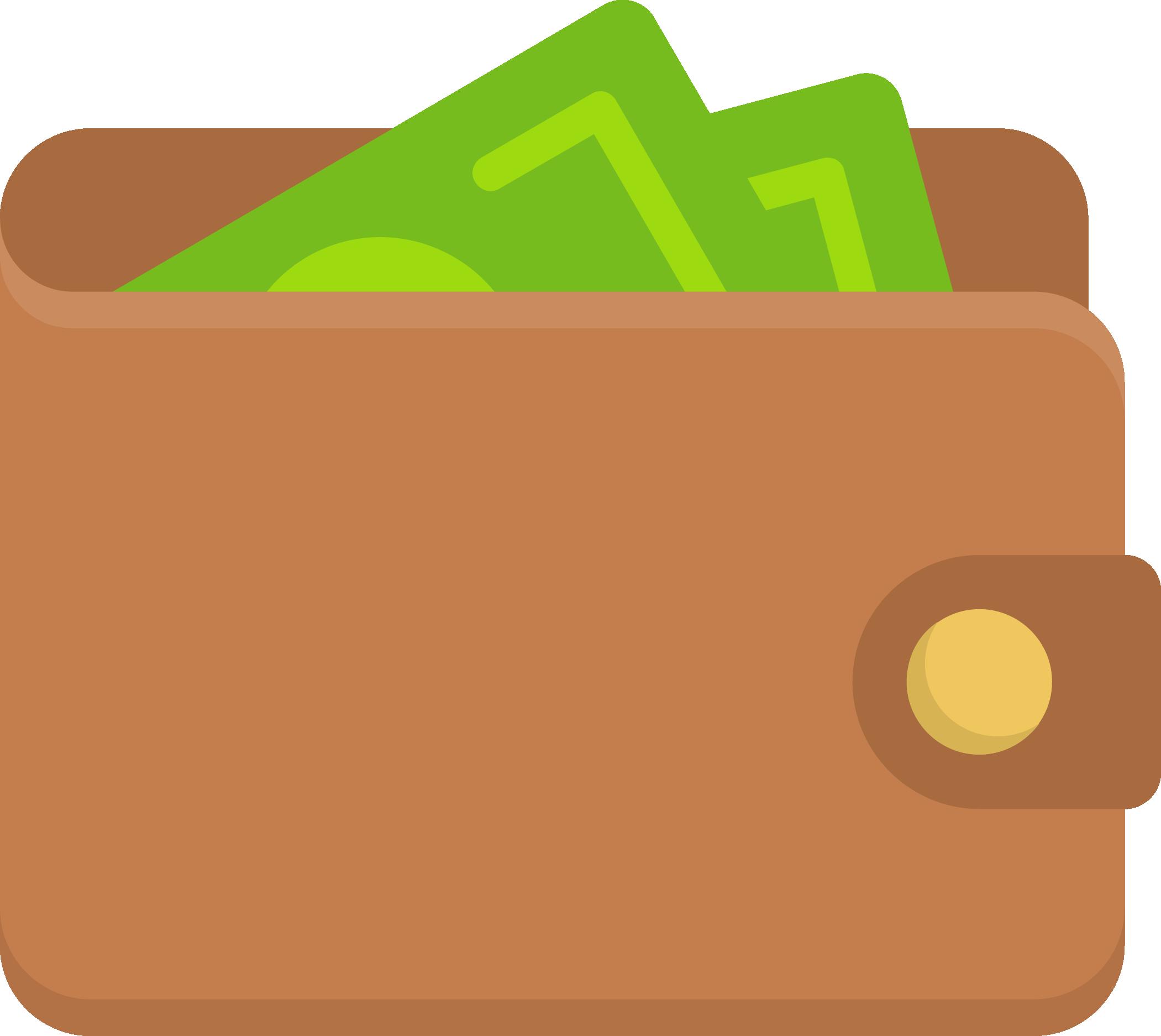 Bajos costes operativos