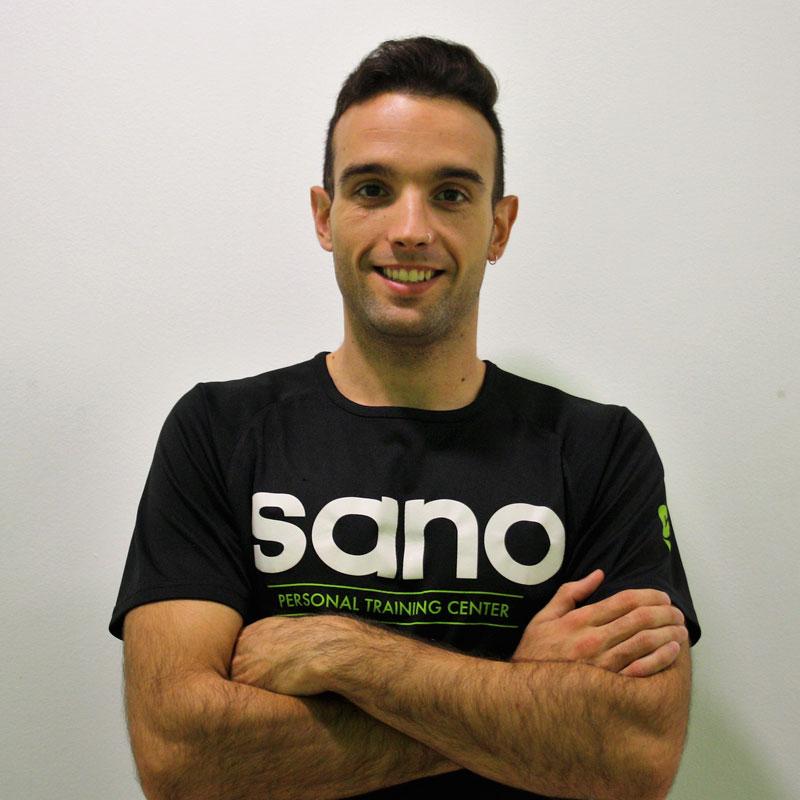 Julián Santos Rincón