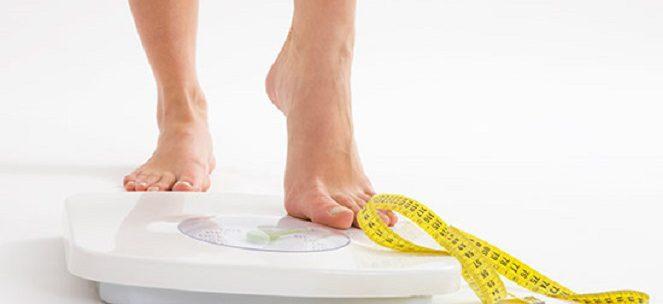 dieta baja en hidratos de carbono depresión y ansiedad