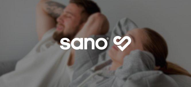 SanoBlog_descanso