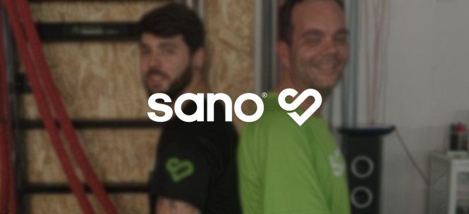 SanoBlog_caso-exito-barajas