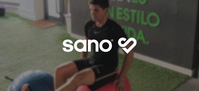 SanoBlog_galapagar-caso-exito (1)