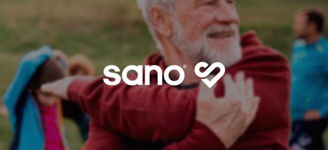 SanoBlog_envejecimiento