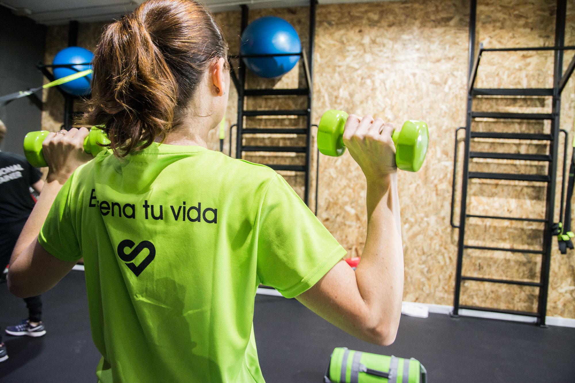 sano-gym