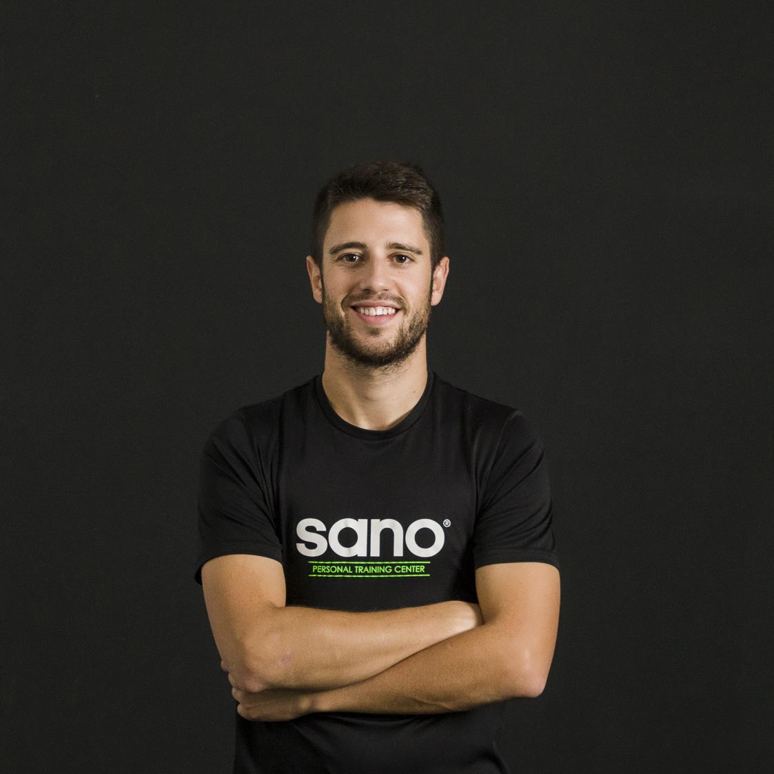 Juan Antonio Rubio