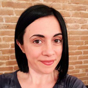 Núria Rivas