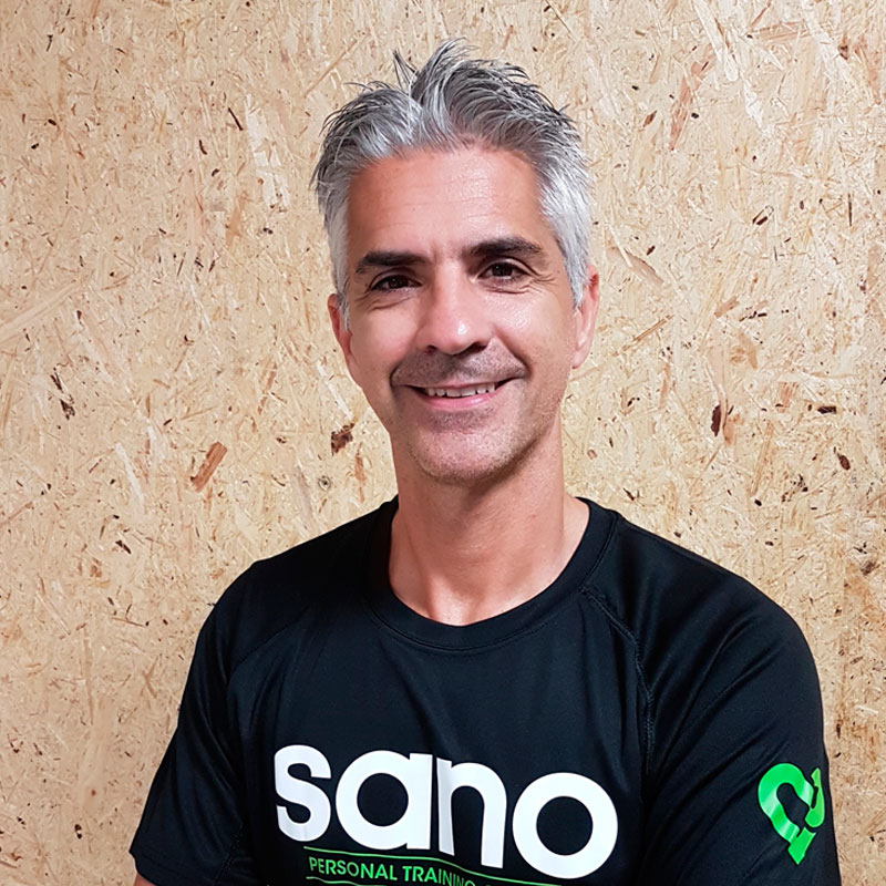 Franco Arfini