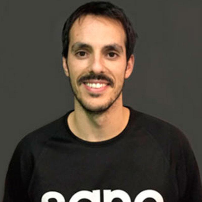 Juande Cobo
