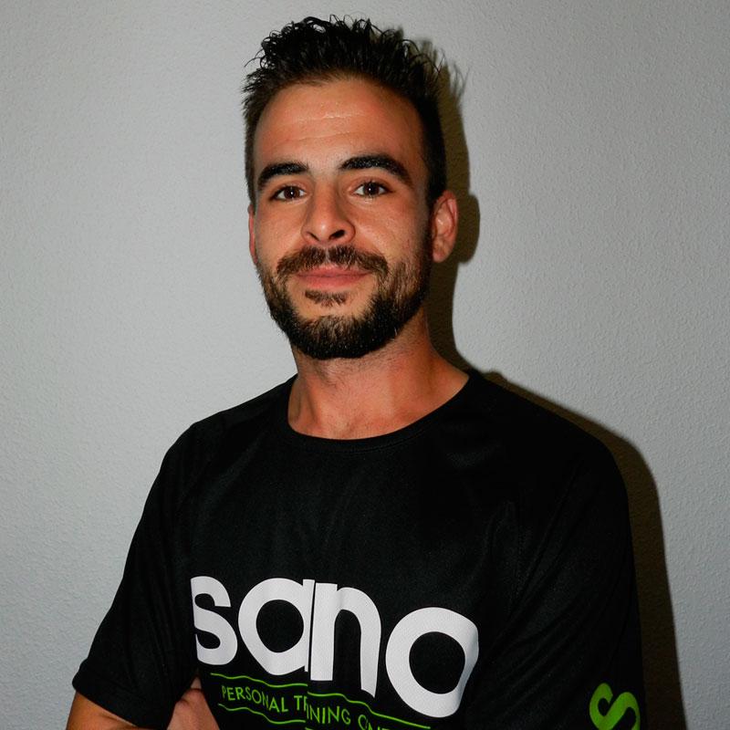 Julián Quesada García