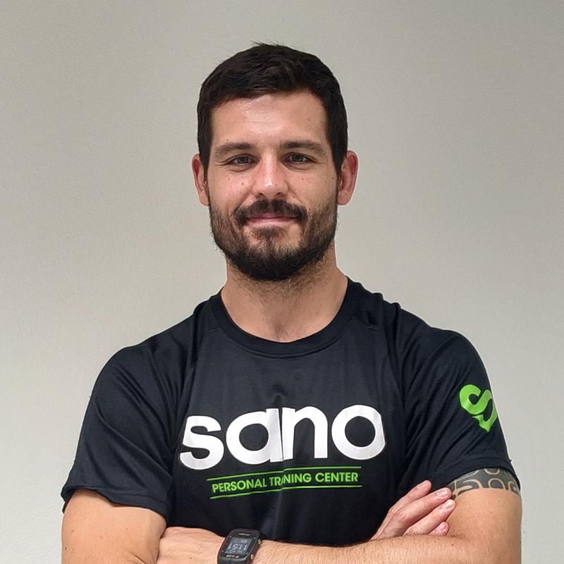 Jorge Garnelo Gago