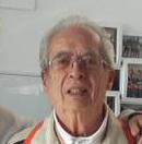 Juan Luis Pozo