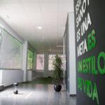 Franquicia rentable País Vasco